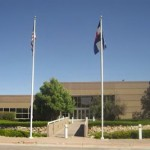 Fountain Business Park