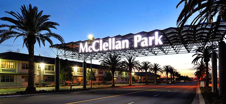 slide_mcclellan